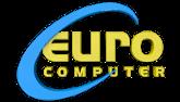 Euro Computer Craiova